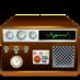 luv_radio