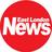 East London News