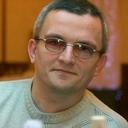 Borisov Sergey (@nuacho) Twitter