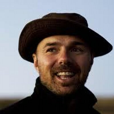 karl pilkington podcast