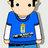 @jirji_ Profile picture