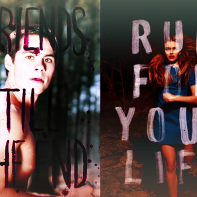 movie quotes teen wolf