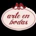 Arte en Bodas (@ArteBoda) Twitter