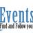 Irish Events