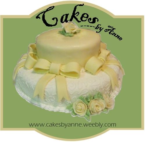 Custom Cakes Temple Tx