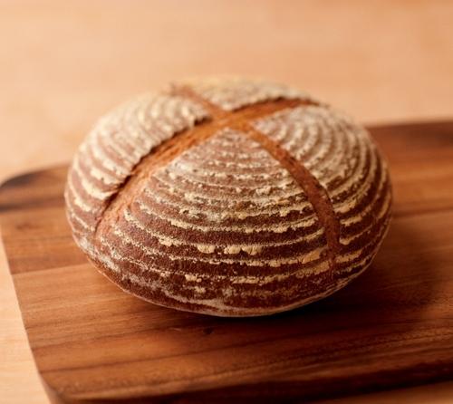 パン しあわせ の