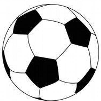 fussball live 24