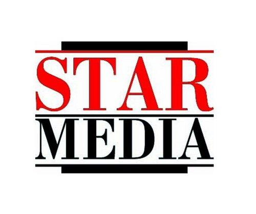@StarMedia_2006