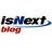 isnext_blog