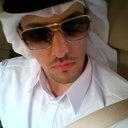 Yousef Al Gaz (@Yousefalgaz) Twitter