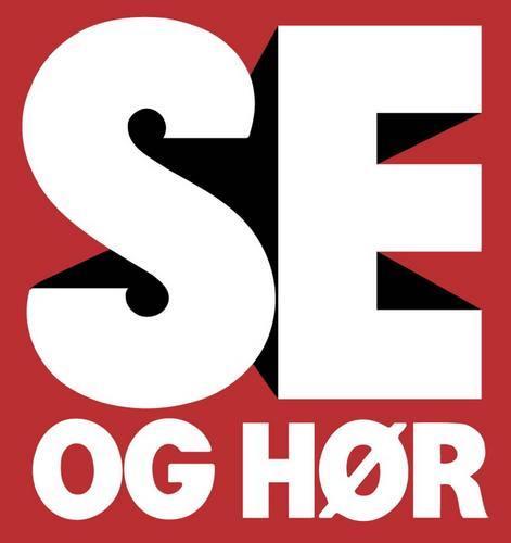 @Se_og_hoer