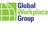 Global Workplace Grp