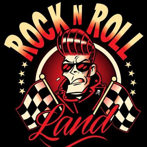Rock N Roll Land