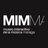 Mimma_Malaga