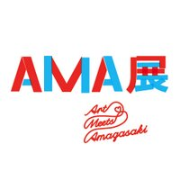 Art Meets Amagasaki | Social Profile