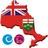 Ontario Healthcare
