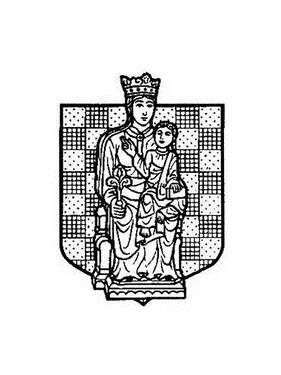 Bisbat d'Urgell