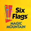 Six Flags MM