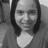 @shaiannesousa Profile picture