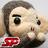 55momotaro's avatar'