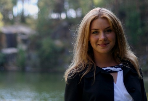 Татьяна ковтун веб кам девушка модель фото девушки