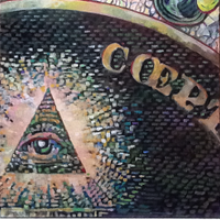 ConspiracyWATCH ▲