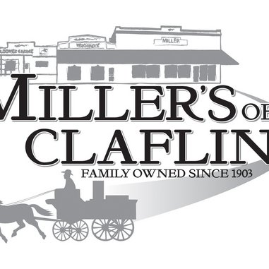 Miller S Of Claflin