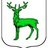 Green Stag Armory