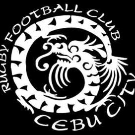 Cebu Rugby Club | Social Profile