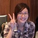 ppy (@pinyun) Twitter