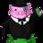 Fat Money Pig