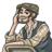darth_mall's avatar