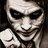 Jokerr