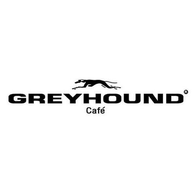 Greyhound Cafe HK (@GreyhoundCafeHK) -  7.6KB