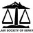 lawsocietykenya