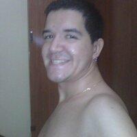 Filippy N. de Araújo