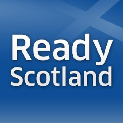 ready scotland readyscotland twitter