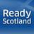 Ready Scotland