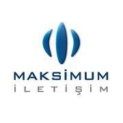 @Maksimum_AS