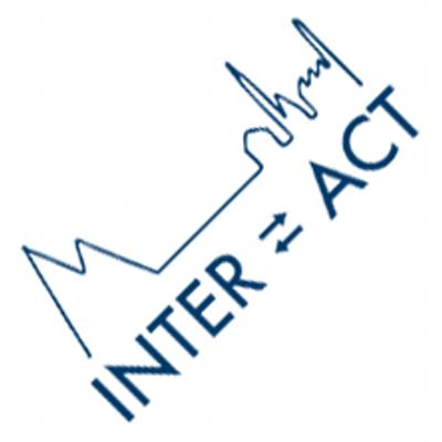 interm acct Acct 3120 - interm fin acct/rpt ii, spring 2009 acct 3120 - interm fin acct/rpt ii, fall 2008 acct 2010 - survey of acct i, fall 2008 acct 6010 - financ & mgrl acct, summer 2008 bus 3020 - interm accounting ii, spring 2008.