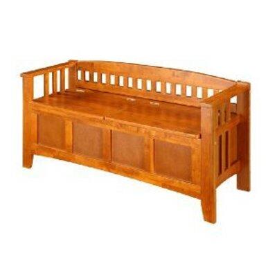 storage bench sale ghaykustat twitter. Black Bedroom Furniture Sets. Home Design Ideas
