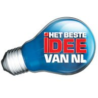 Beste Idee Van Nederland 2011 Beste Idee Van nl