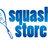 Squash Store México