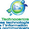 Logo tctic reasonably small