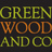 Greenwood & Co
