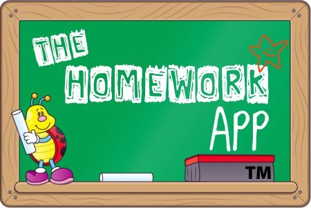 The Slader App! :: Homework Help and Answers :: Slader