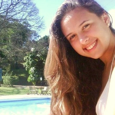 Ana Elisa Tinoco (@AnaElisaTinoco) | Twitter
