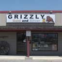 Grizzly Gold&Silver (@grizzlygold) Twitter