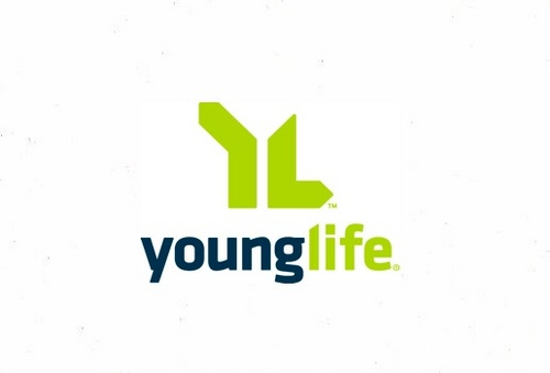 Yl logo related keywords yl logo long tail keywords for Wohnlandschaft young life