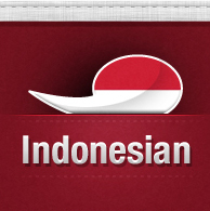 TL Indonesian